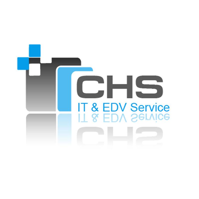 CHS IT & EDV Service