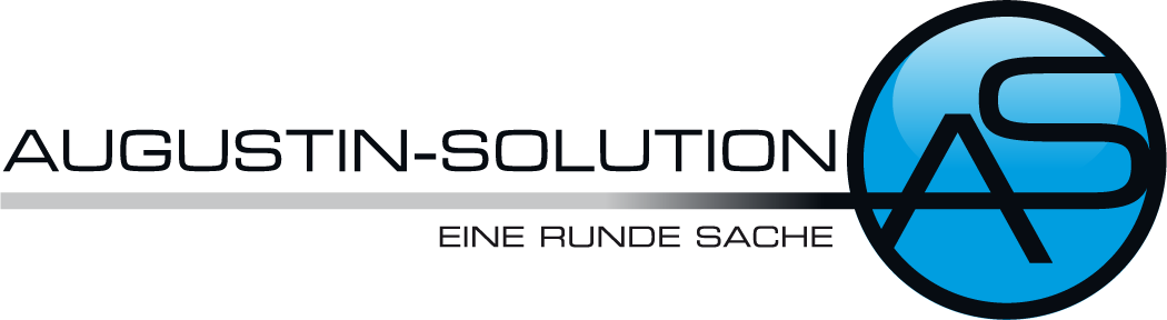Augustin Solution
