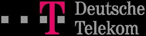 Deutsche_Telekom-Logo
